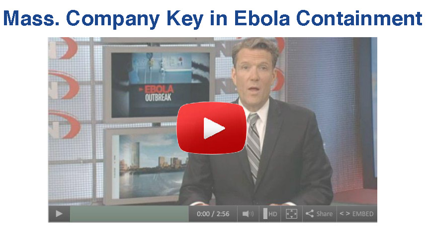 Ebola_Email_Image