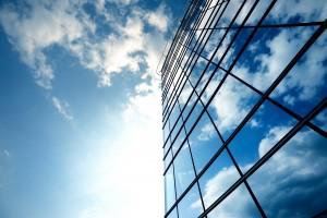 bigstock-Modern-building-28824551-300x200.jpg