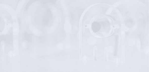 recent-blog-image.jpg