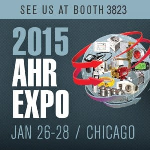 1 Week Countdown: Your Complete AHR Guide