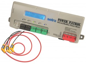 SPP-Rogo-300x222.jpg