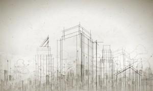 http://www.setra.com/building-automation/energy-management-services