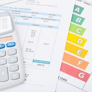 Integrate Energy Management Into Your Budget