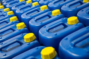 Explosion Proof & Intrinsically Safe Defined