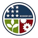 American Recovery and Reinvestment Act ARRA logo