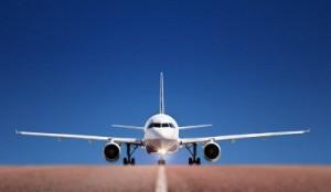 The DASI System, Barometric Pressure Measurement & the FAA
