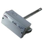 Setra Model SRH Relative Humidity Transmitter - Duct-Mount