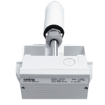 Setra Model SRH Relative Humidity Transmitter for HVAC Building automation systems