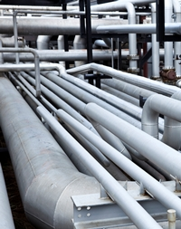 Gray Pipes 200x253
