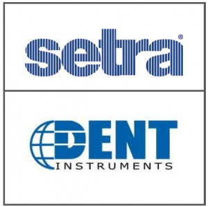 Setra and Dent