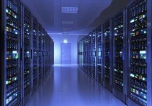 Data-Center-300x210