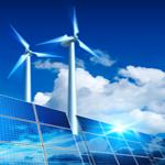 Setra Energy Applications, Solar