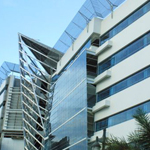 HVAC/R Building Automation
