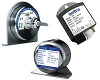 Setra Barometric Pressure Transducers