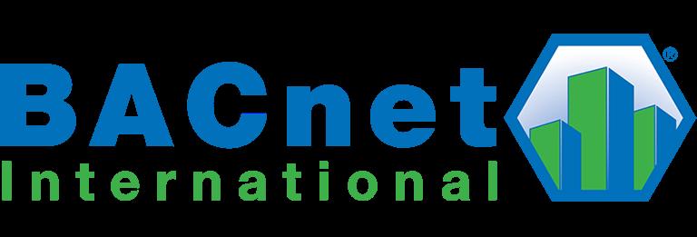 2017-06-26 BACnet logo.png