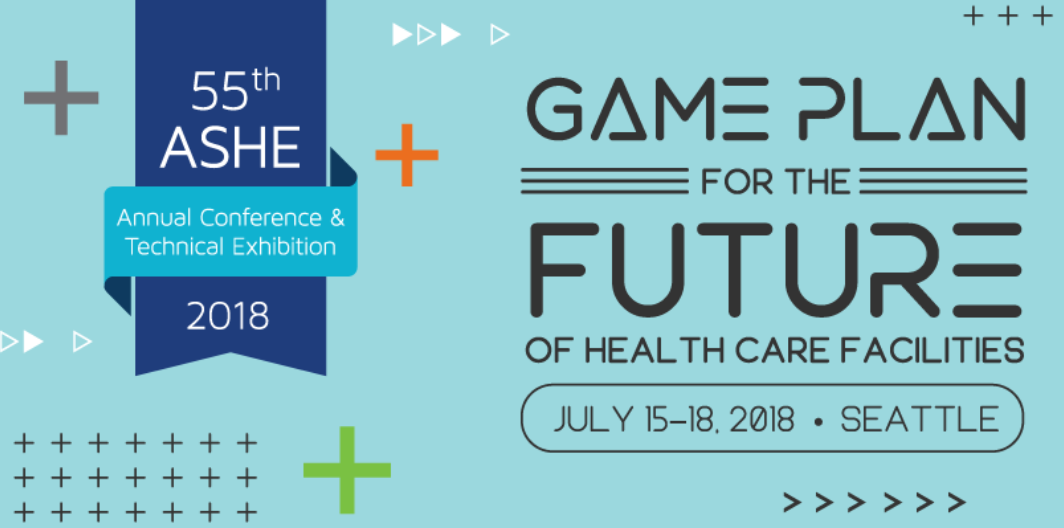 2018 ASHE Annual Conference