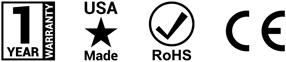 AXD Icons