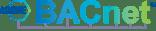 BACnet-Logo-New