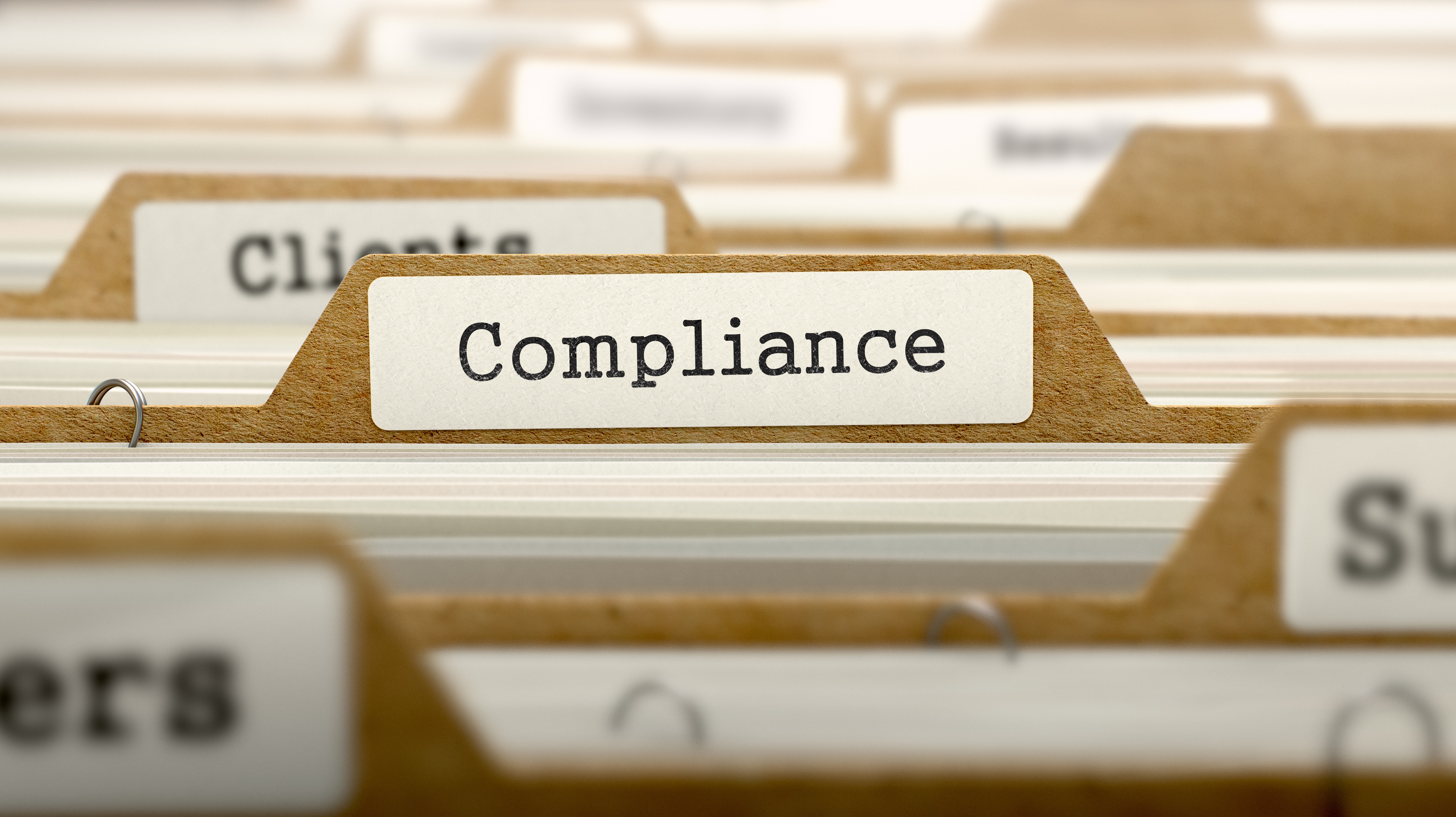 Blog_-_Compliance_with_RoHS2