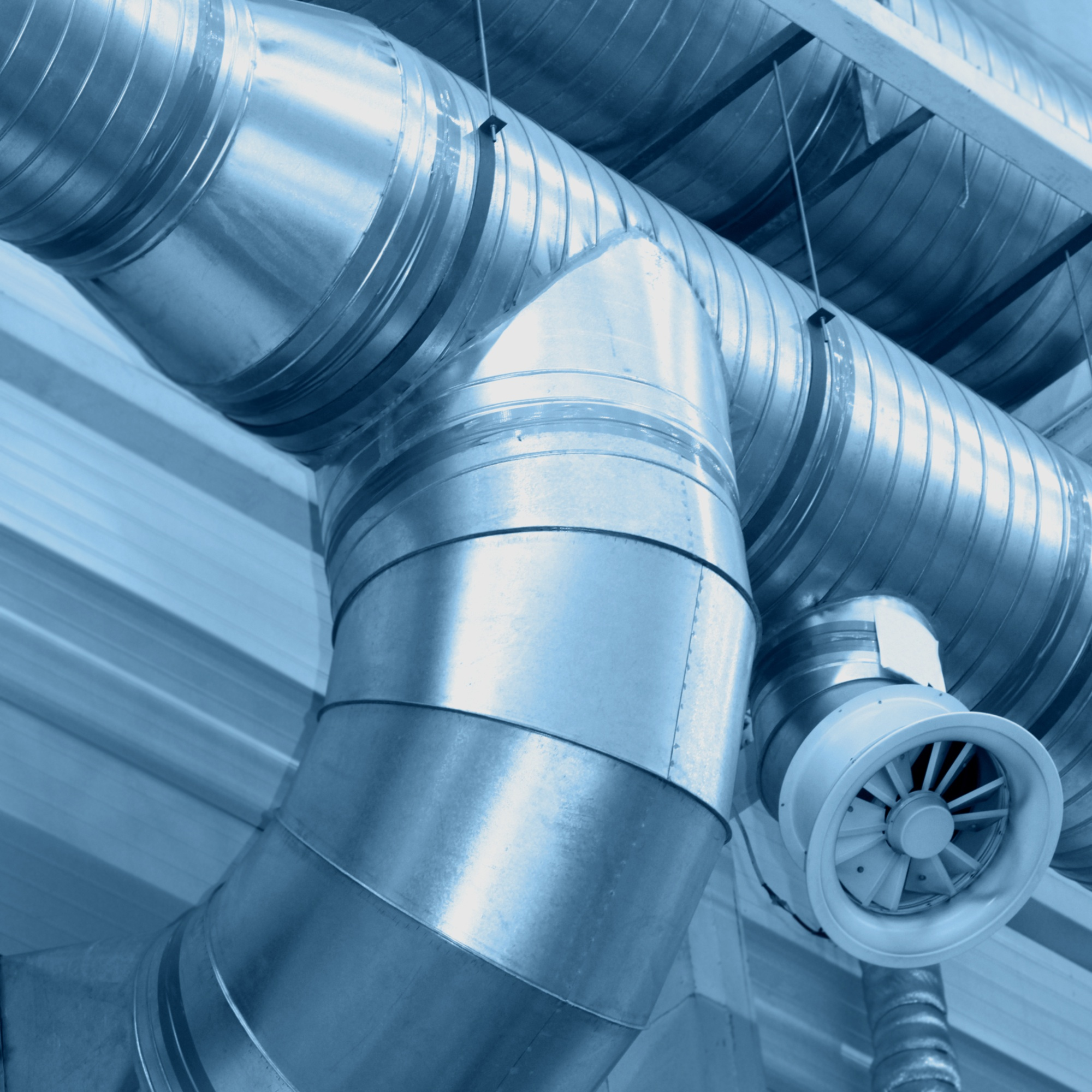 Learn what questions to ask to choose the best Relative Humidity sensor.