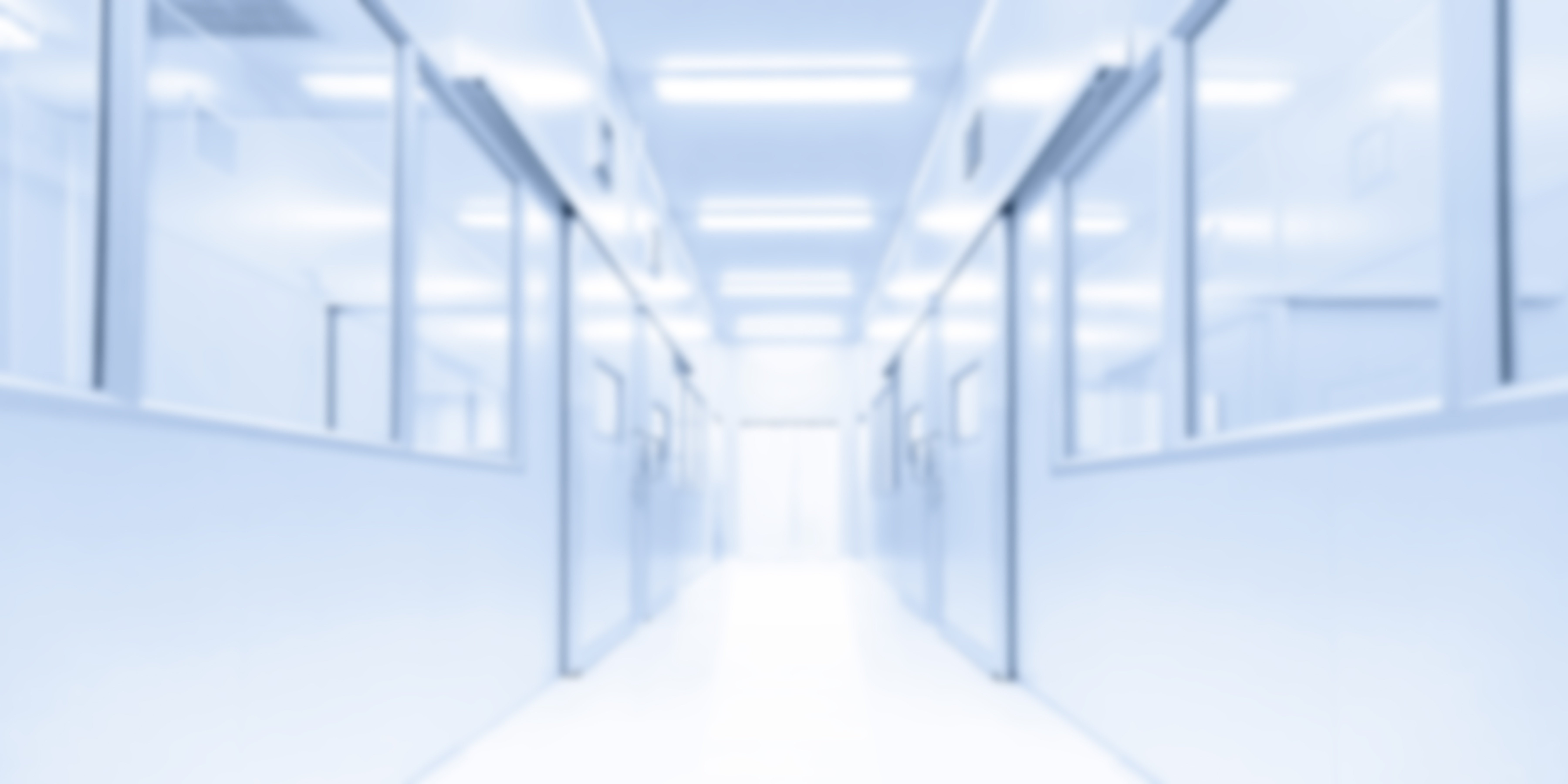 Critical Environments - Cleanroom 001 with blur-1.jpeg