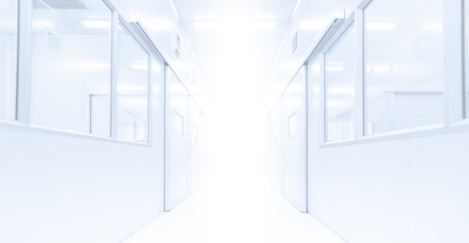 Critical Environments - Cleanroom 002 - 50 Opacity - Edited - 1600x830.png