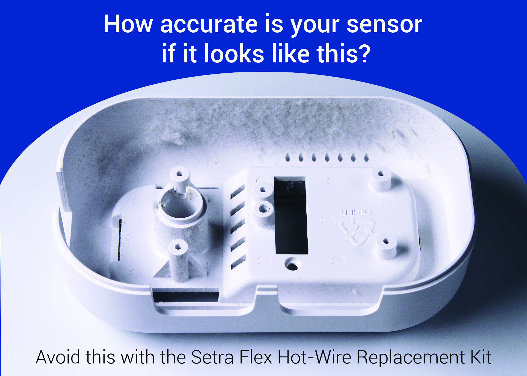 Does your sensor look like this