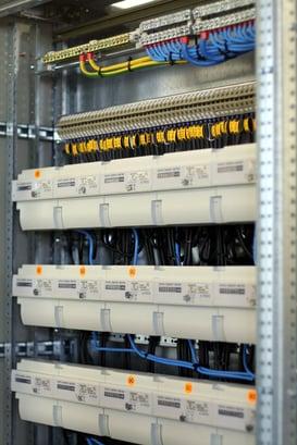 Energy Management - Control Panel.jpg