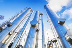 General_Industrial-Alternative_Fuels-CNG_Distribution