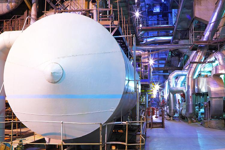 Vaccum Pressure Sensors for Alternative Fuels