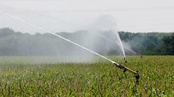 General_Industrial-General_Industrial_OEM-Irrigation_System2