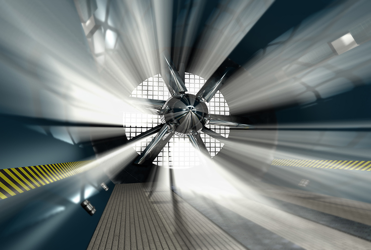 Aircraft & Automotive Pressure Transducers