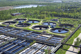 General_Industrial-Water___Waste_Water-CPWS