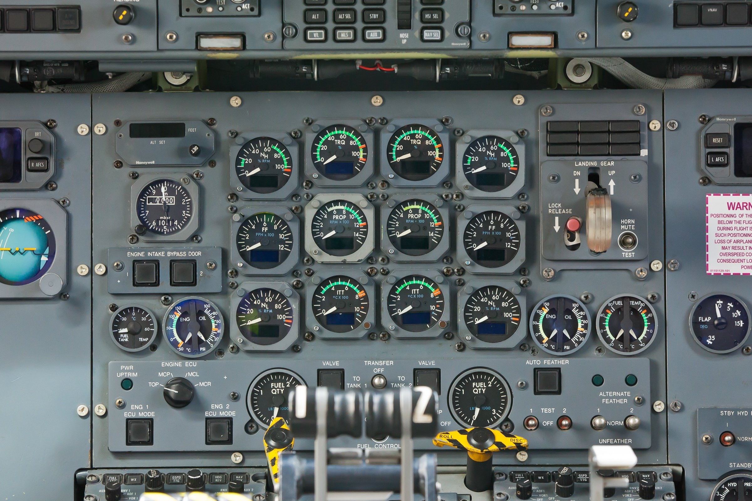 General_Industrial_-_Barometric_-_Altimeters3