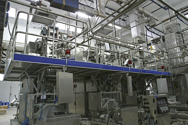 Pressure Transducers for HVAC