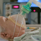 Hospital-Medical-Ventilator