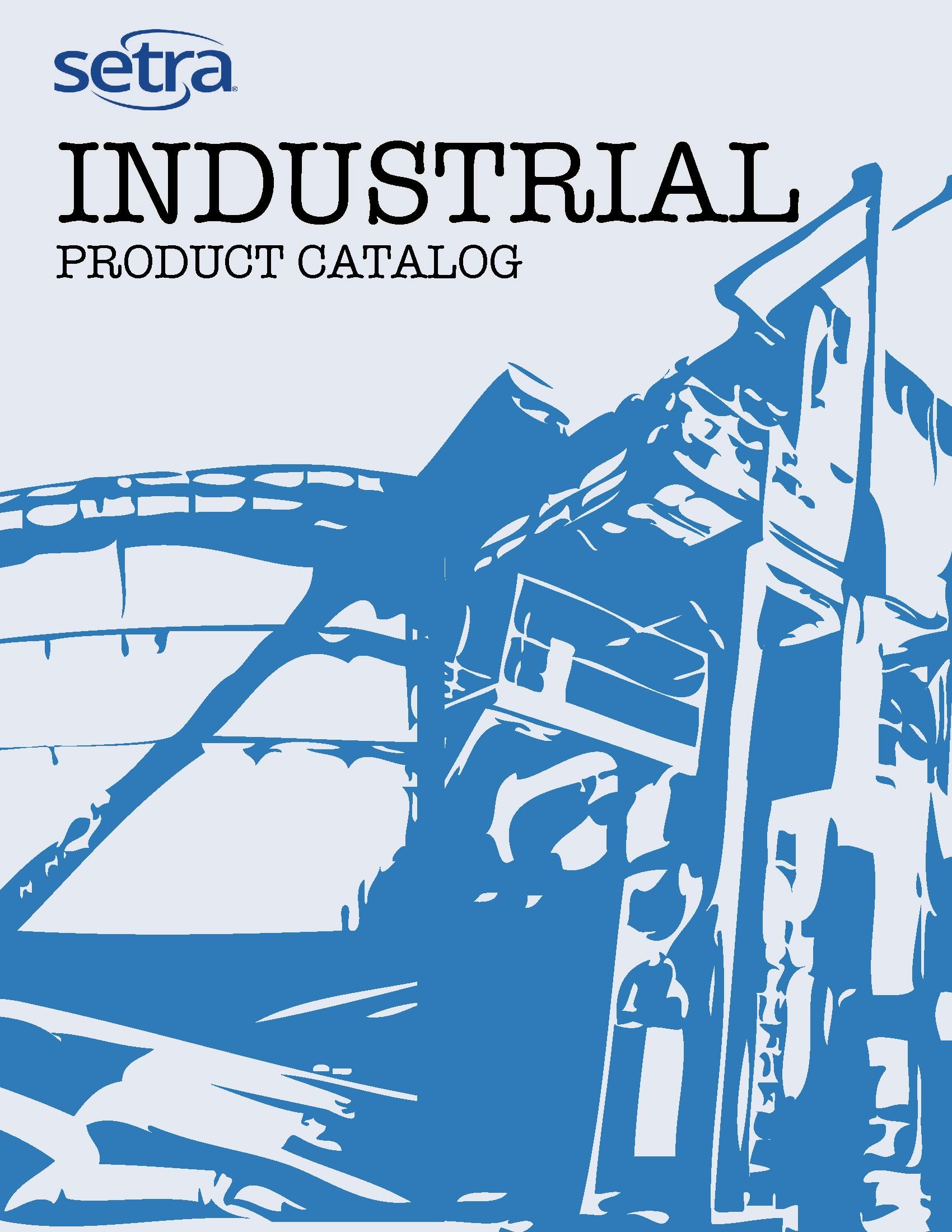Industrial_Cover_New_Logo.jpg