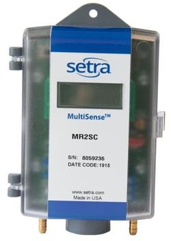 MR2SC.jpg