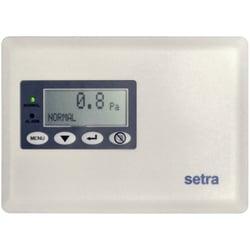Model-SRIM1-room-isolation-monitor