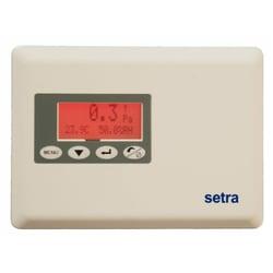 Model-SRIM2-room-isolation-monitor