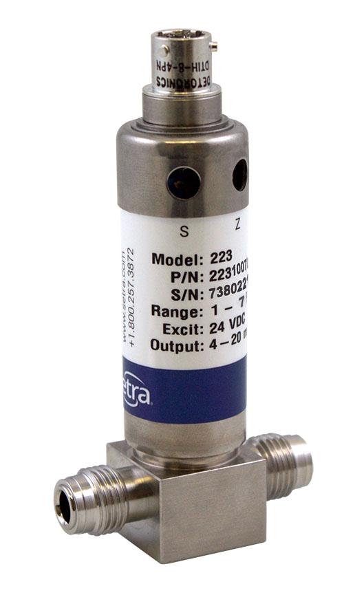model-223