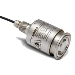 Sanitary pressure Transducer: Model 290