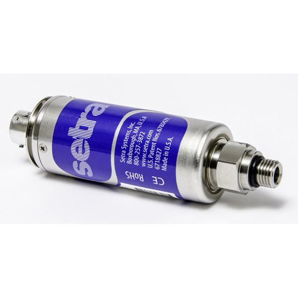 Model ASM - Absolute Pressure Sensor