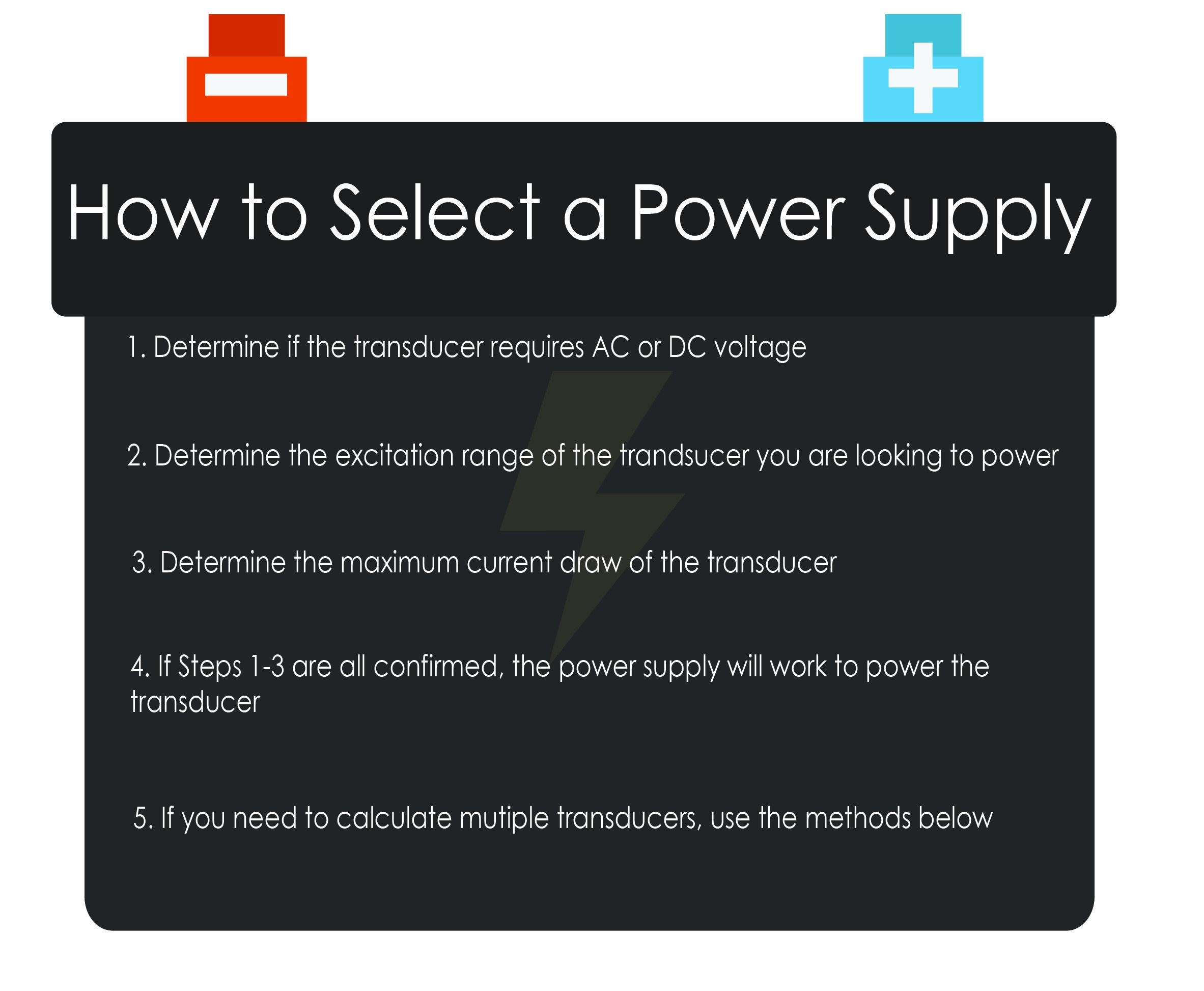 power_supply-01-1.jpg
