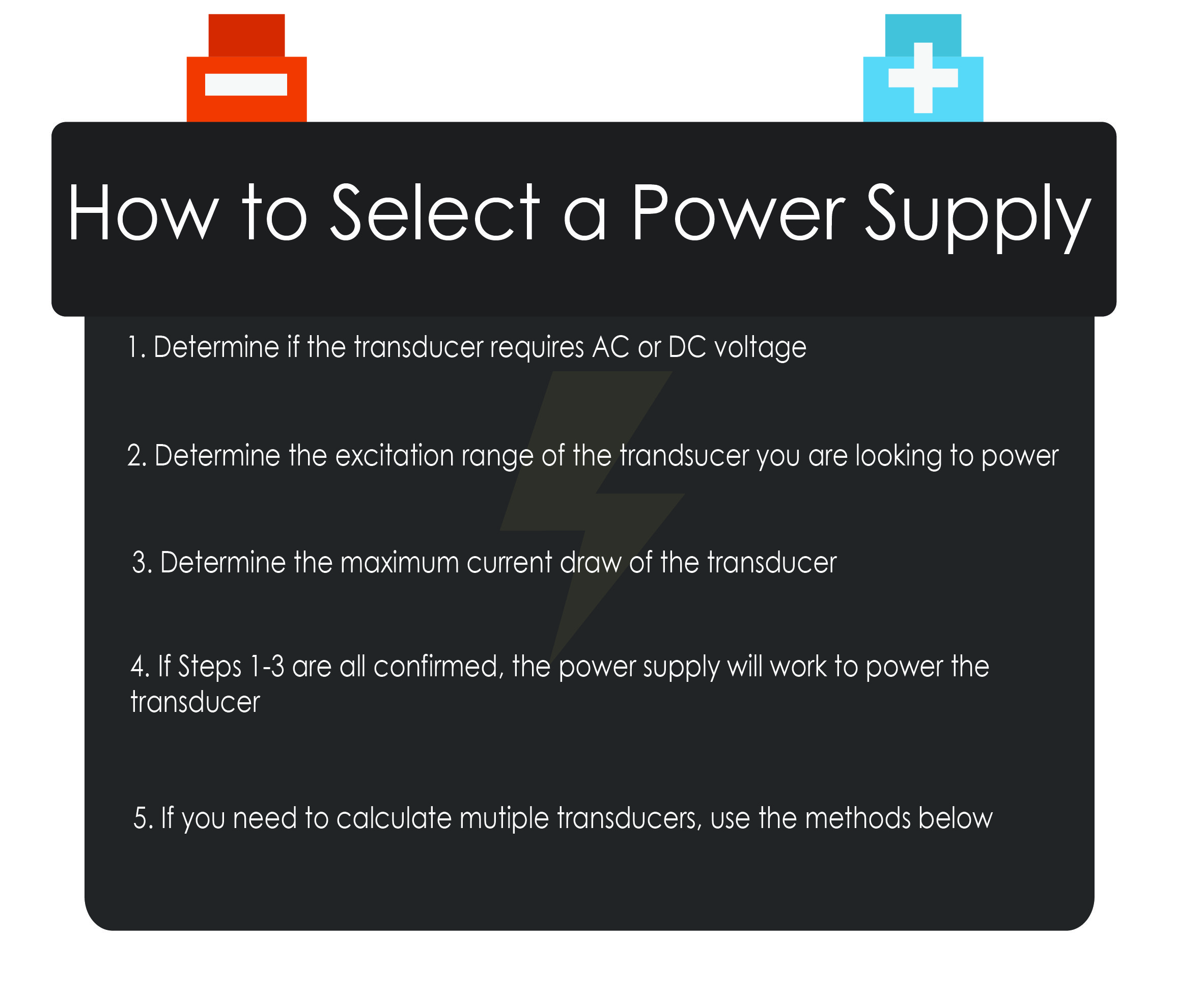 power_supply-01-1.jpg