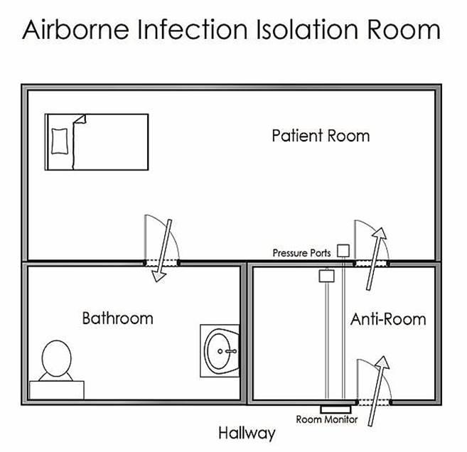 Isolation_room_7.jpg