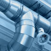 bigstock-System-of-ventilating-pipes-19459328.jpg