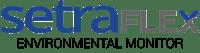 Setra FLEX EM Logo