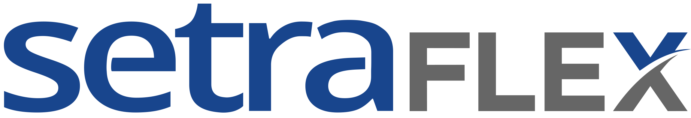 Setra FLEX Side By Side Color Alpha v3.png