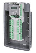 Setra_Power_Meter-37